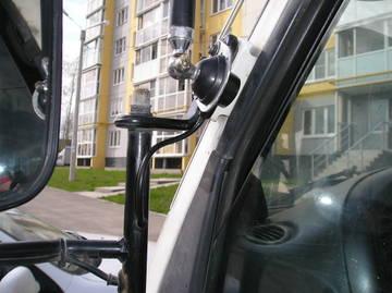 http://sh.uploads.ru/t/8UVY4.jpg