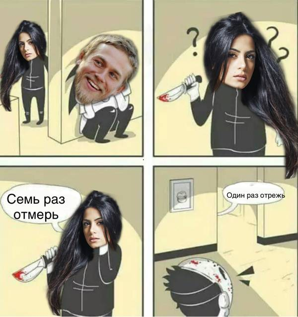 http://sh.uploads.ru/t/8apz2.jpg