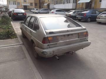 http://sh.uploads.ru/t/8cmZN.jpg