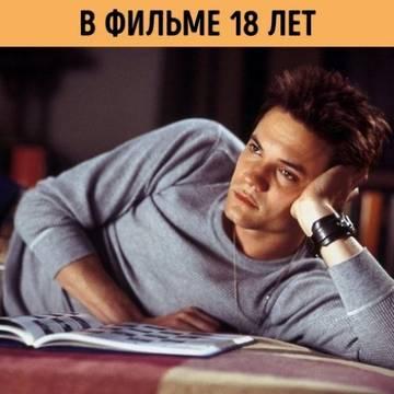 http://sh.uploads.ru/t/8fYMu.jpg