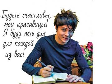 http://sh.uploads.ru/t/8jy9Y.jpg