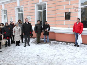 http://sh.uploads.ru/t/8kule.jpg