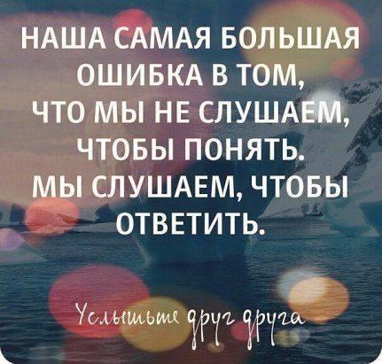 http://sh.uploads.ru/t/8lhnW.jpg