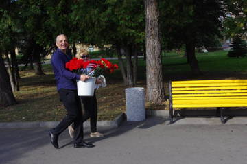 http://sh.uploads.ru/t/8nNTi.jpg
