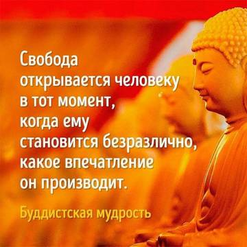 http://sh.uploads.ru/t/8p6hf.jpg