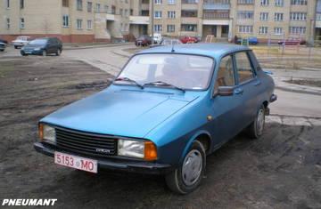 http://sh.uploads.ru/t/8xBZn.jpg
