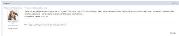 http://sh.uploads.ru/t/8xPqj.jpg