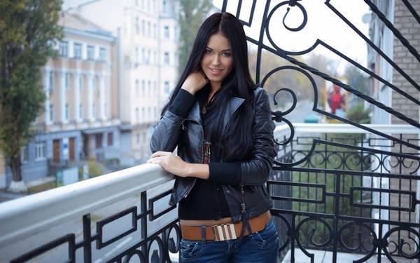 http://sh.uploads.ru/t/91ufo.jpg