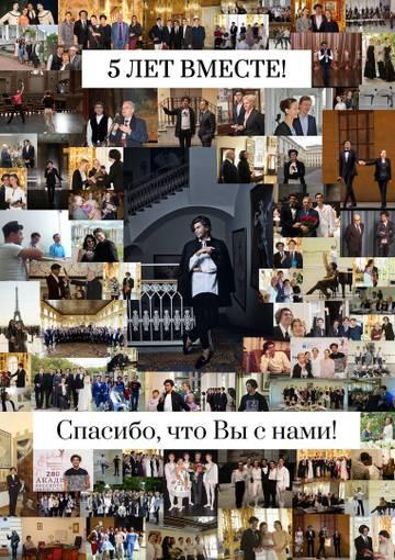 http://sh.uploads.ru/t/92Lji.jpg