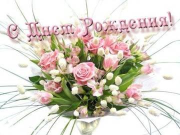 http://sh.uploads.ru/t/93rgo.jpg