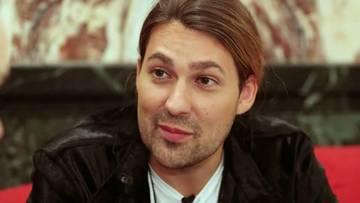 http://sh.uploads.ru/t/94VSA.jpg