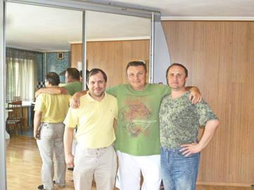 http://sh.uploads.ru/t/96nUS.jpg