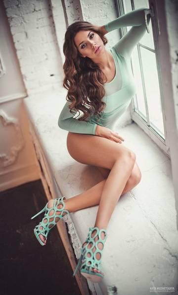 http://sh.uploads.ru/t/98BHX.jpg