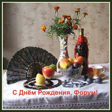 http://sh.uploads.ru/t/9BpP4.jpg