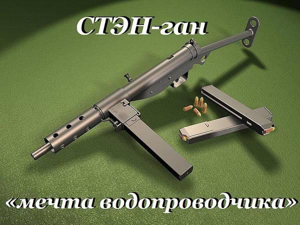 http://sh.uploads.ru/t/9CNVK.jpg