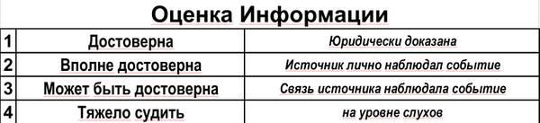 http://sh.uploads.ru/t/9E7wZ.jpg