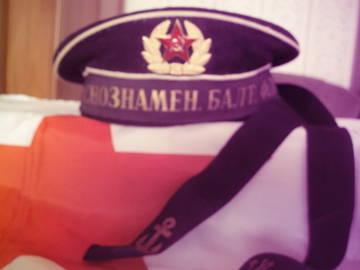 http://sh.uploads.ru/t/9I2Uu.jpg