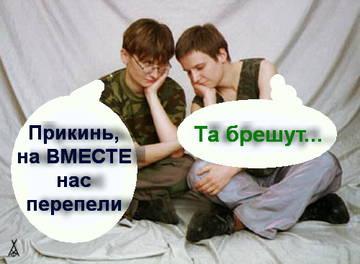 http://sh.uploads.ru/t/9JMTy.jpg