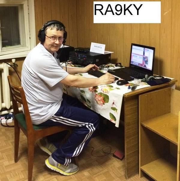 http://sh.uploads.ru/t/9KyP3.jpg