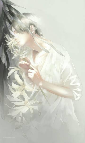 http://sh.uploads.ru/t/9NK3g.jpg
