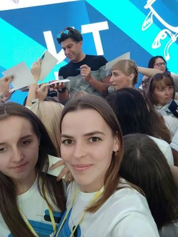 http://sh.uploads.ru/t/9R18H.jpg