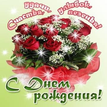 http://sh.uploads.ru/t/9Rrj4.jpg