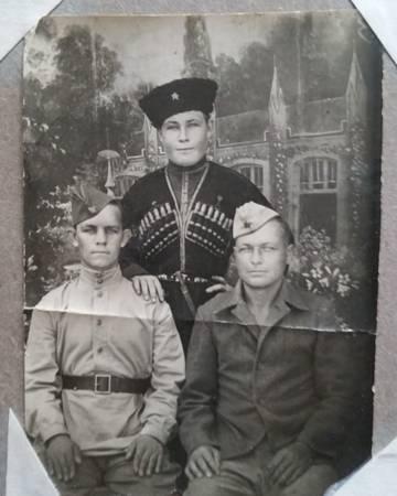 http://sh.uploads.ru/t/9SveH.jpg
