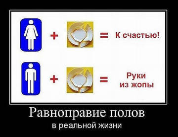 http://sh.uploads.ru/t/9VarD.jpg