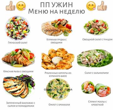 http://sh.uploads.ru/t/9YqIO.png