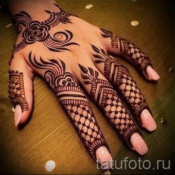 http://sh.uploads.ru/t/9aWDV.jpg