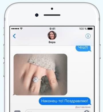 http://sh.uploads.ru/t/9dSwZ.jpg