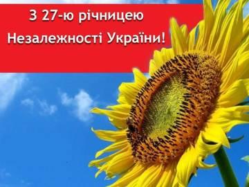 http://sh.uploads.ru/t/9dVTz.jpg