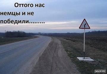 http://sh.uploads.ru/t/9gF50.jpg