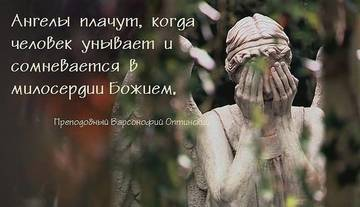http://sh.uploads.ru/t/9ilF2.jpg
