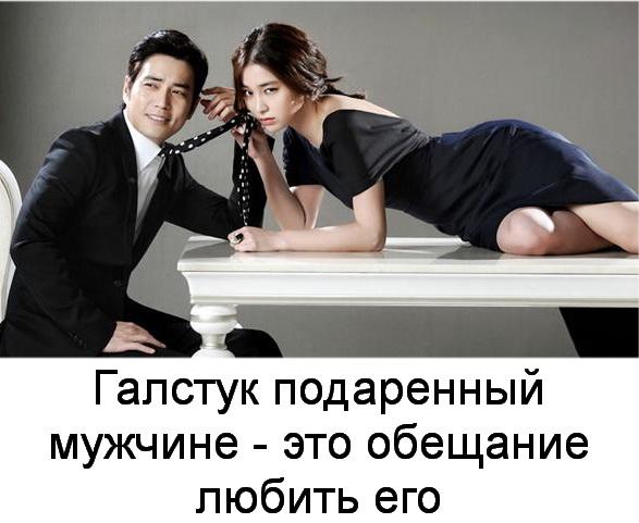 http://sh.uploads.ru/t/9ka1X.jpg