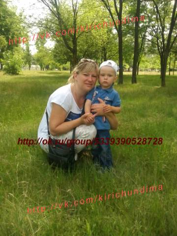 http://sh.uploads.ru/t/9lvcj.jpg