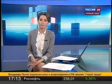 http://sh.uploads.ru/t/9pnog.jpg