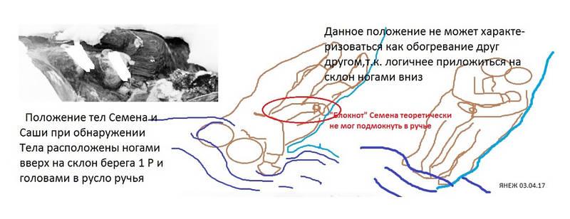 http://sh.uploads.ru/t/9qZAg.jpg