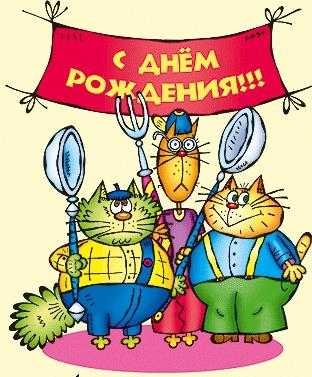 http://sh.uploads.ru/t/9sYEg.jpg