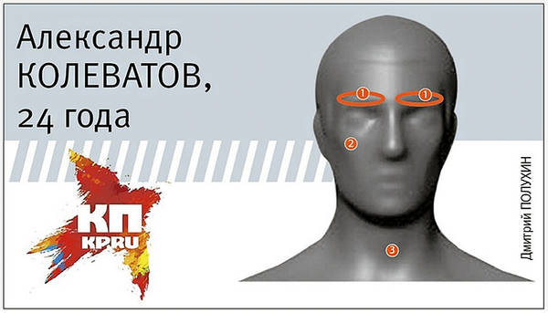 http://sh.uploads.ru/t/A0wUF.jpg