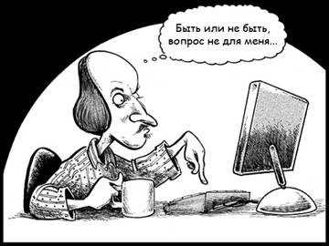 http://sh.uploads.ru/t/A52Ez.jpg