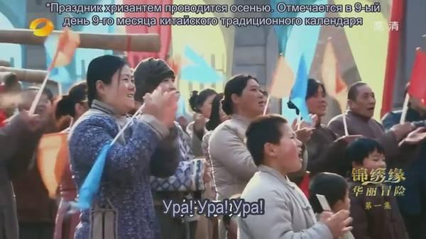 http://sh.uploads.ru/t/A7t8a.jpg