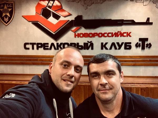 http://sh.uploads.ru/t/A8wFa.jpg