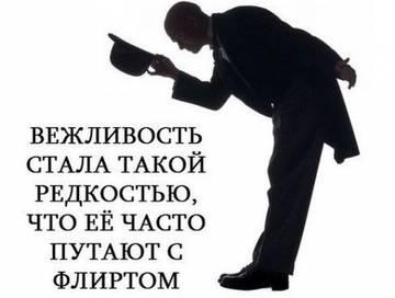 http://sh.uploads.ru/t/AI2TL.jpg