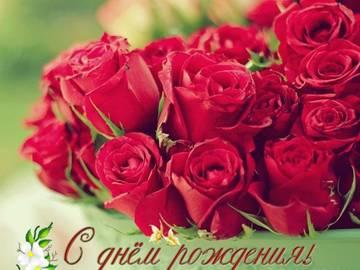 http://sh.uploads.ru/t/AILln.jpg