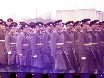 http://sh.uploads.ru/t/AKsU8.jpg
