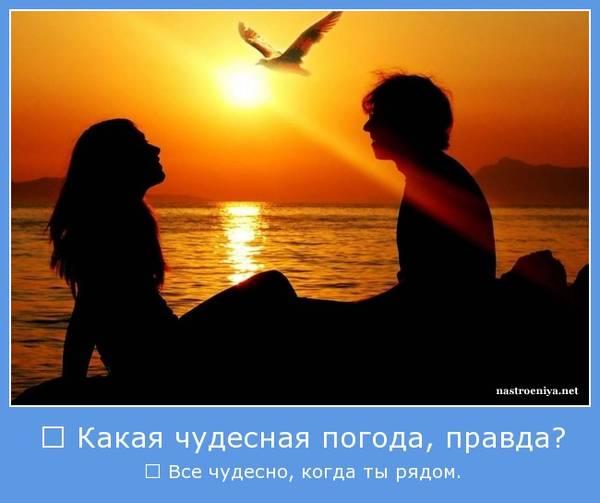 http://sh.uploads.ru/t/AUsb2.jpg
