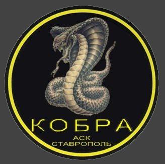 http://sh.uploads.ru/t/AcqaR.png