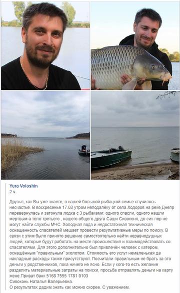http://sh.uploads.ru/t/AcwxQ.png