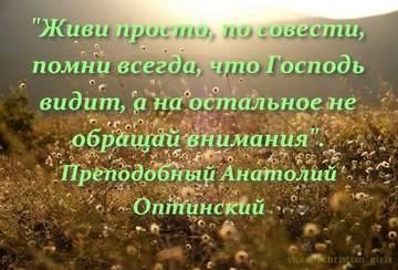 http://sh.uploads.ru/t/AhdpQ.jpg
